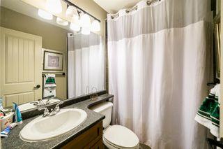 Photo 28: 7 OAKCREST Terrace: St. Albert House Half Duplex for sale : MLS®# E4182657