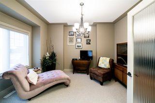 Photo 7: 7 OAKCREST Terrace: St. Albert House Half Duplex for sale : MLS®# E4182657
