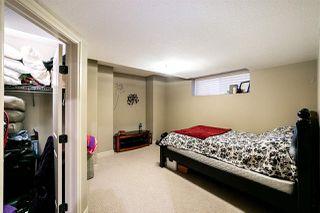 Photo 29: 7 OAKCREST Terrace: St. Albert House Half Duplex for sale : MLS®# E4182657