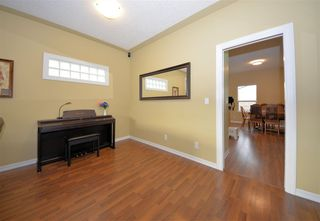 Photo 3: 122 33751 7TH AVENUE in Mission: Mission BC House for sale : MLS®# R2424389