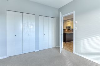 "Photo 15: 309 2478 WELCHER Avenue in Port Coquitlam: Central Pt Coquitlam Condo for sale in ""HARMONY"" : MLS®# R2434669"