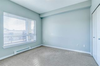 "Photo 14: 309 2478 WELCHER Avenue in Port Coquitlam: Central Pt Coquitlam Condo for sale in ""HARMONY"" : MLS®# R2434669"