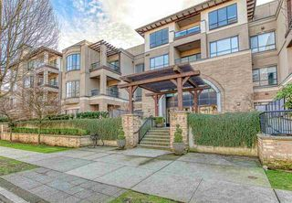 "Photo 2: 309 2478 WELCHER Avenue in Port Coquitlam: Central Pt Coquitlam Condo for sale in ""HARMONY"" : MLS®# R2434669"