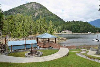 Photo 7: 12853 SUNSHINE COAST Highway in Sechelt: Pender Harbour Egmont House for sale (Sunshine Coast)  : MLS®# R2435860