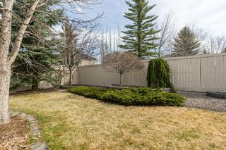 Photo 35: 129 SIMCOE Crescent SW in Calgary: Signal Hill Detached for sale : MLS®# C4286636