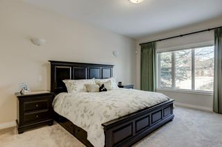 Photo 16: 129 SIMCOE Crescent SW in Calgary: Signal Hill Detached for sale : MLS®# C4286636