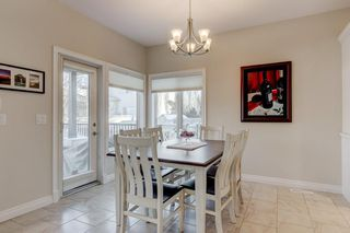 Photo 11: 129 SIMCOE Crescent SW in Calgary: Signal Hill Detached for sale : MLS®# C4286636