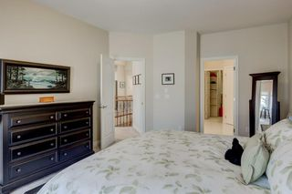 Photo 17: 129 SIMCOE Crescent SW in Calgary: Signal Hill Detached for sale : MLS®# C4286636
