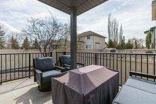 Photo 31: 129 SIMCOE Crescent SW in Calgary: Signal Hill Detached for sale : MLS®# C4286636