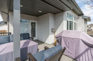 Photo 32: 129 SIMCOE Crescent SW in Calgary: Signal Hill Detached for sale : MLS®# C4286636