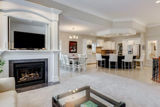 Photo 14: 129 SIMCOE Crescent SW in Calgary: Signal Hill Detached for sale : MLS®# C4286636