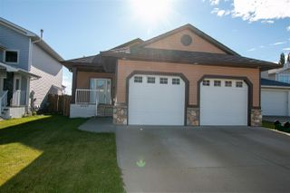 Photo 23: 10509 94 Street: Morinville House for sale : MLS®# E4187754