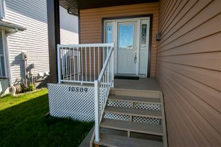 Photo 2: 10509 94 Street: Morinville House for sale : MLS®# E4187754