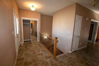 Photo 3: 10509 94 Street: Morinville House for sale : MLS®# E4187754