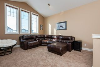 Photo 27: 4376 MCCLUNG Crescent in Edmonton: Zone 14 House for sale : MLS®# E4188521