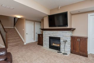 Photo 38: 4376 MCCLUNG Crescent in Edmonton: Zone 14 House for sale : MLS®# E4188521
