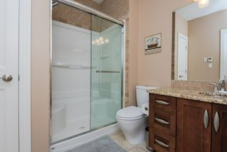 Photo 46: 4376 MCCLUNG Crescent in Edmonton: Zone 14 House for sale : MLS®# E4188521