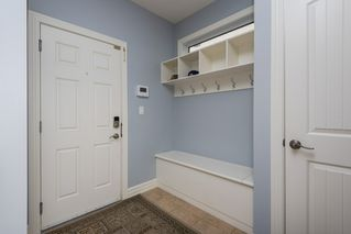 Photo 24: 4376 MCCLUNG Crescent in Edmonton: Zone 14 House for sale : MLS®# E4188521