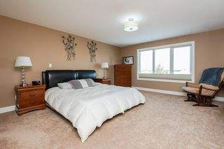 Photo 29: 4376 MCCLUNG Crescent in Edmonton: Zone 14 House for sale : MLS®# E4188521
