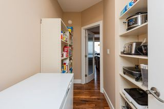 Photo 25: 4376 MCCLUNG Crescent in Edmonton: Zone 14 House for sale : MLS®# E4188521