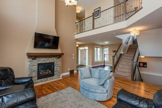 Photo 6: 4376 MCCLUNG Crescent in Edmonton: Zone 14 House for sale : MLS®# E4188521