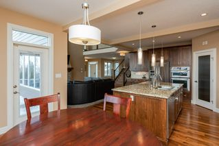 Photo 16: 4376 MCCLUNG Crescent in Edmonton: Zone 14 House for sale : MLS®# E4188521