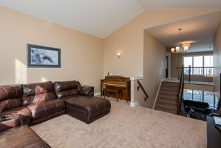 Photo 26: 4376 MCCLUNG Crescent in Edmonton: Zone 14 House for sale : MLS®# E4188521