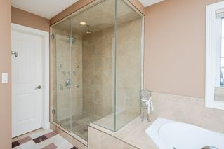 Photo 33: 4376 MCCLUNG Crescent in Edmonton: Zone 14 House for sale : MLS®# E4188521