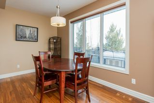 Photo 14: 4376 MCCLUNG Crescent in Edmonton: Zone 14 House for sale : MLS®# E4188521