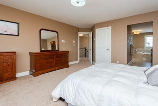 Photo 30: 4376 MCCLUNG Crescent in Edmonton: Zone 14 House for sale : MLS®# E4188521