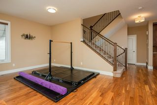 Photo 19: 4376 MCCLUNG Crescent in Edmonton: Zone 14 House for sale : MLS®# E4188521