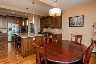 Photo 17: 4376 MCCLUNG Crescent in Edmonton: Zone 14 House for sale : MLS®# E4188521