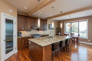 Photo 9: 4376 MCCLUNG Crescent in Edmonton: Zone 14 House for sale : MLS®# E4188521