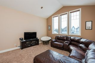 Photo 28: 4376 MCCLUNG Crescent in Edmonton: Zone 14 House for sale : MLS®# E4188521