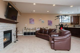 Photo 37: 4376 MCCLUNG Crescent in Edmonton: Zone 14 House for sale : MLS®# E4188521