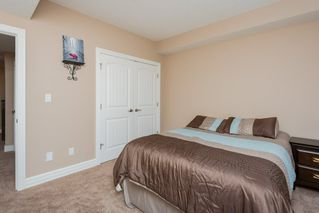 Photo 43: 4376 MCCLUNG Crescent in Edmonton: Zone 14 House for sale : MLS®# E4188521