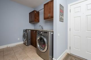 Photo 23: 4376 MCCLUNG Crescent in Edmonton: Zone 14 House for sale : MLS®# E4188521