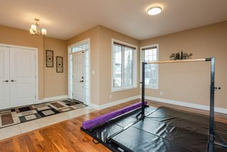 Photo 18: 4376 MCCLUNG Crescent in Edmonton: Zone 14 House for sale : MLS®# E4188521