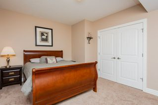 Photo 44: 4376 MCCLUNG Crescent in Edmonton: Zone 14 House for sale : MLS®# E4188521
