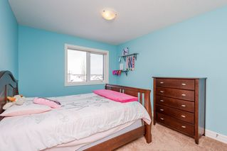 Photo 34: 4376 MCCLUNG Crescent in Edmonton: Zone 14 House for sale : MLS®# E4188521