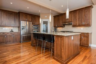 Photo 13: 4376 MCCLUNG Crescent in Edmonton: Zone 14 House for sale : MLS®# E4188521