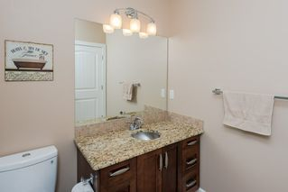 Photo 45: 4376 MCCLUNG Crescent in Edmonton: Zone 14 House for sale : MLS®# E4188521
