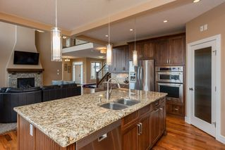 Photo 12: 4376 MCCLUNG Crescent in Edmonton: Zone 14 House for sale : MLS®# E4188521