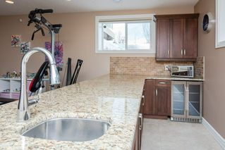 Photo 42: 4376 MCCLUNG Crescent in Edmonton: Zone 14 House for sale : MLS®# E4188521