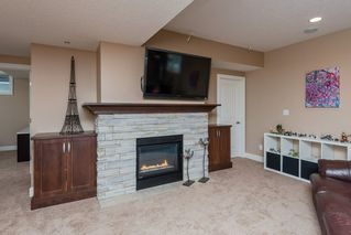 Photo 39: 4376 MCCLUNG Crescent in Edmonton: Zone 14 House for sale : MLS®# E4188521
