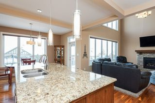 Photo 11: 4376 MCCLUNG Crescent in Edmonton: Zone 14 House for sale : MLS®# E4188521