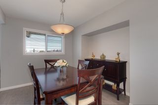 Photo 18: 2455 Silver Place in Kelowna: Dilworth House for sale (Central Okanagan)  : MLS®# 10196612