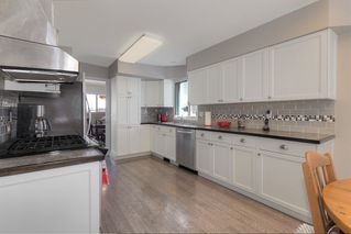 Photo 9: 2455 Silver Place in Kelowna: Dilworth House for sale (Central Okanagan)  : MLS®# 10196612