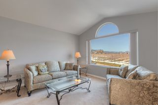 Photo 20: 2455 Silver Place in Kelowna: Dilworth House for sale (Central Okanagan)  : MLS®# 10196612