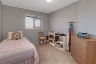 Photo 21: 2455 Silver Place in Kelowna: Dilworth House for sale (Central Okanagan)  : MLS®# 10196612